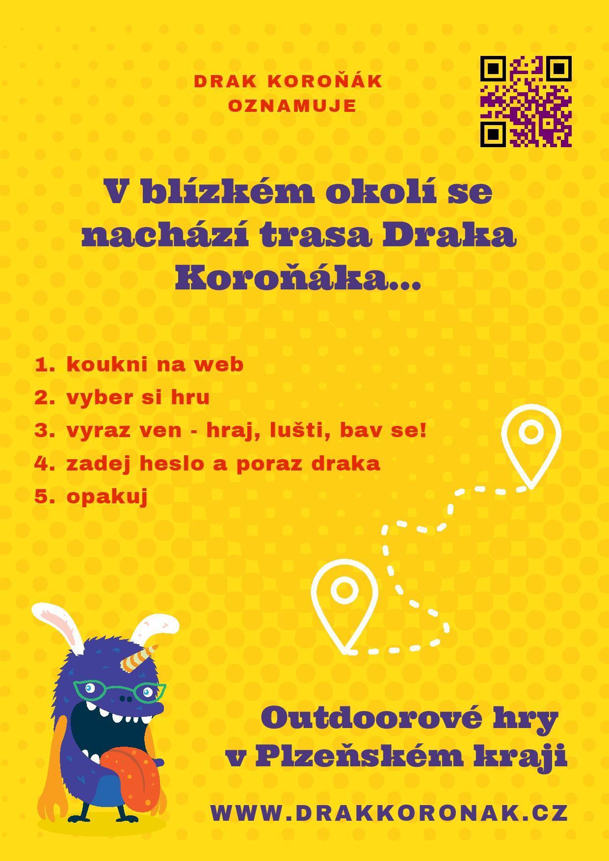 A4_blizke_okol-page-001