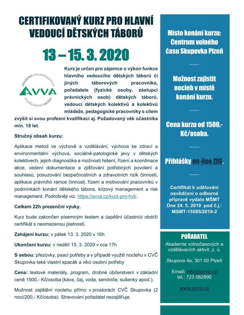 leták-HVT-791x1024