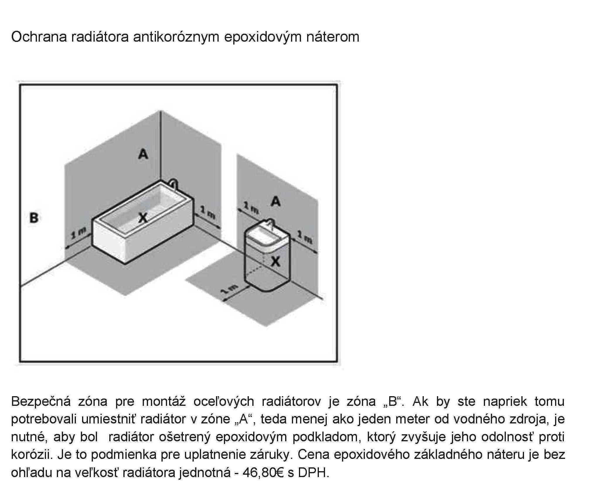 Epoxidový náter (2)