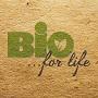 Bio_for_life