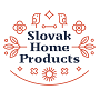 Slovak_home_products