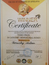certifikat_2016_clanok
