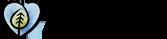 logo_my_sme_les