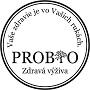 probio_nitra
