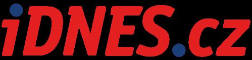 idnes_logo_saligen
