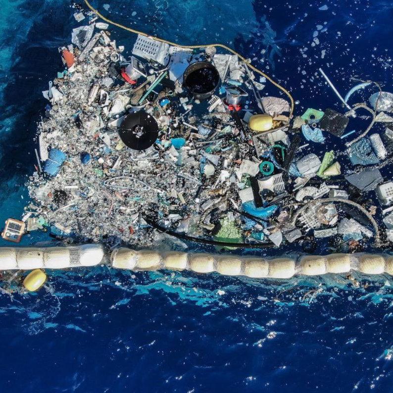 ocean-cleanup-2
