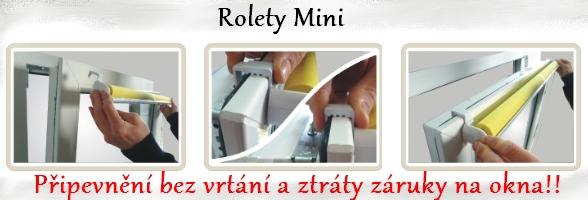 pripevneni_rolet_bez_vrtani