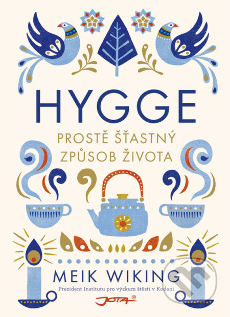 hygge-proste-s-t-astny-zpu-sob-z-ivota-1576178786