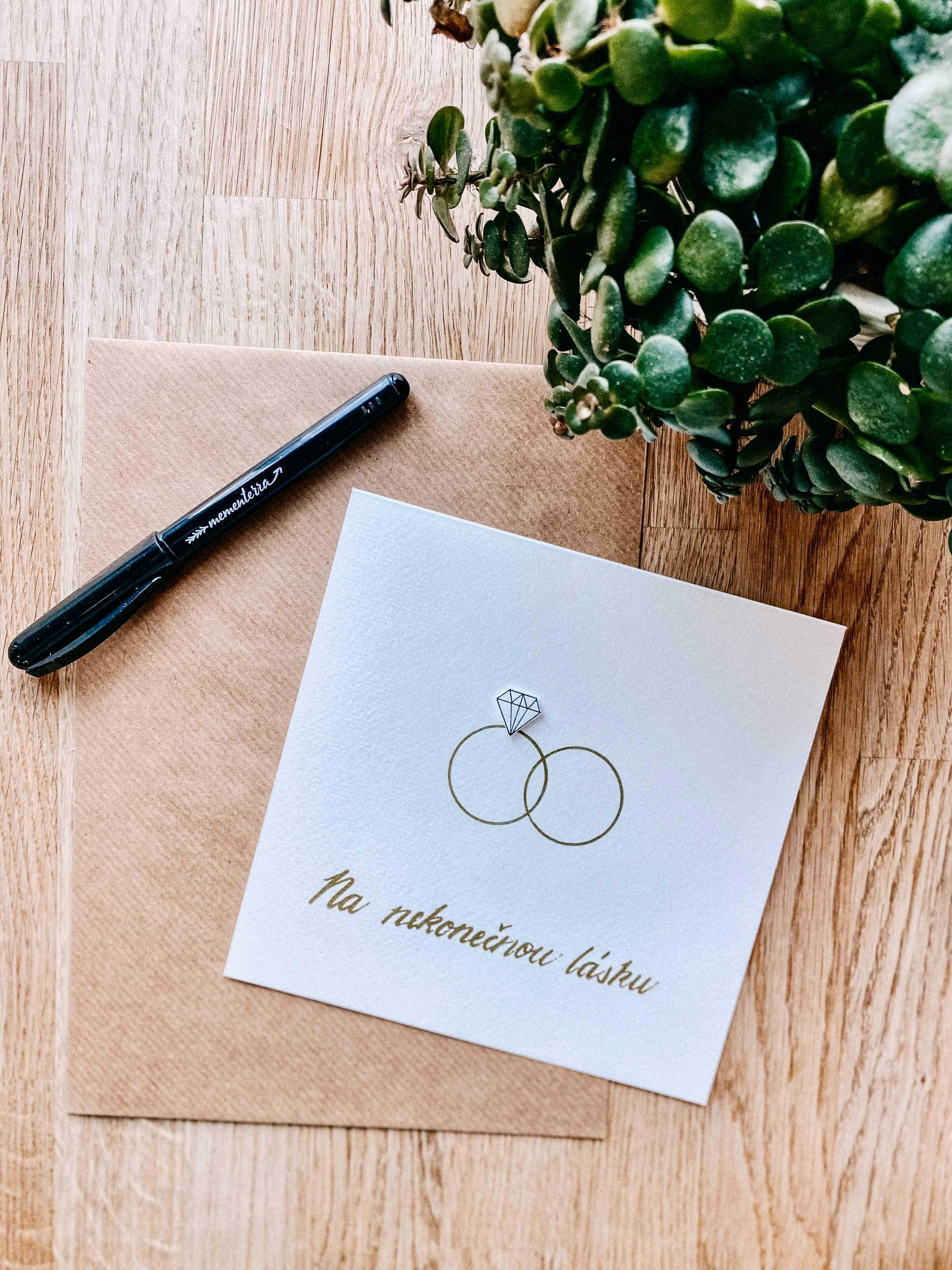 minimalisticke-svatebni-pr-a-ni-1625071607