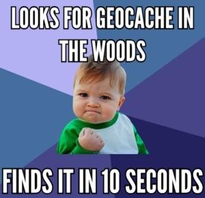 geocaching-meme-3-1576918770