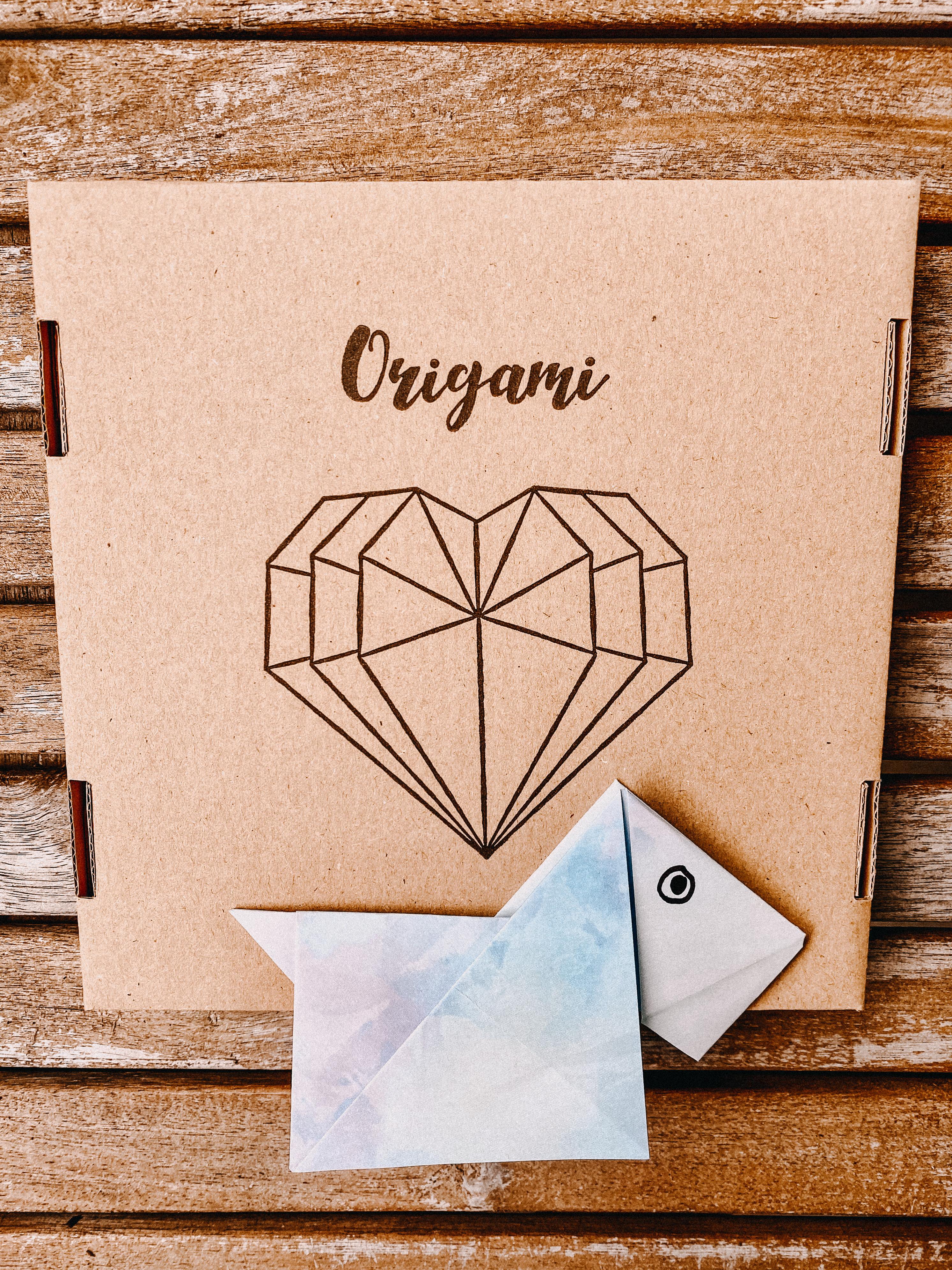 origami-pes-1594842145