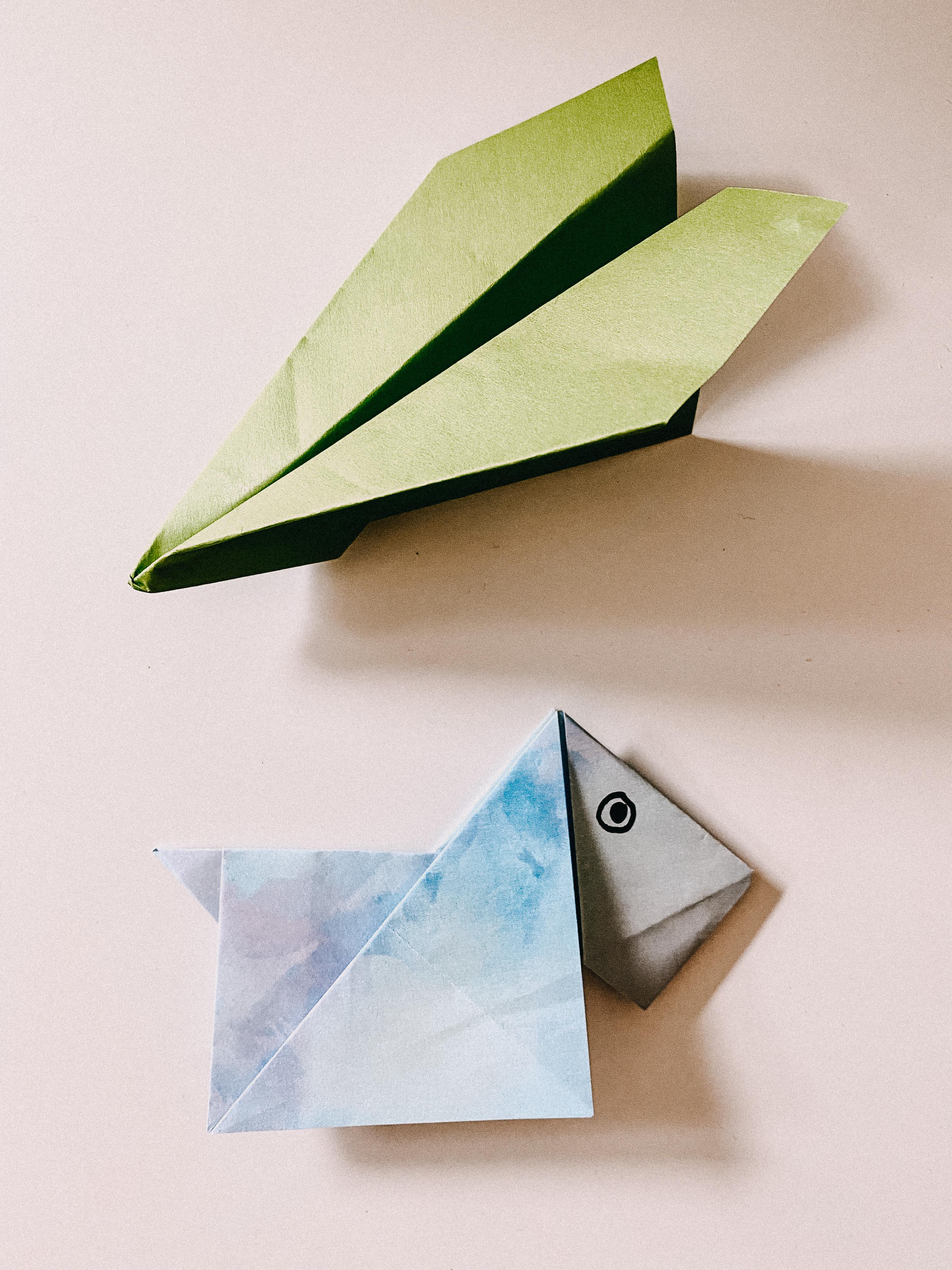 origami-skladanky-1594842162