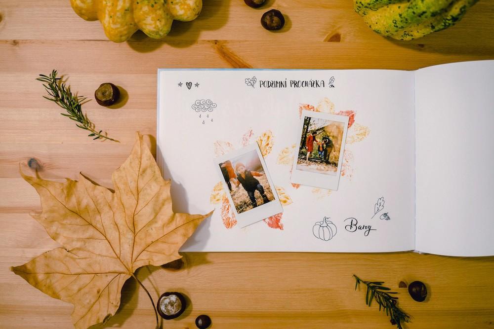 podzim-v-knize-2-1576936821