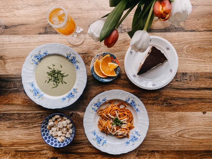 romanticke-menu
