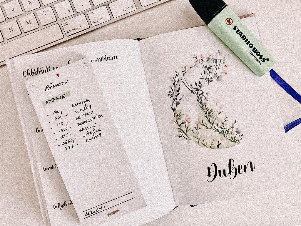 diar-a-budget-tracker-1614274336