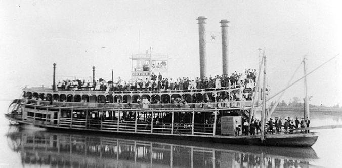poker-steamboat