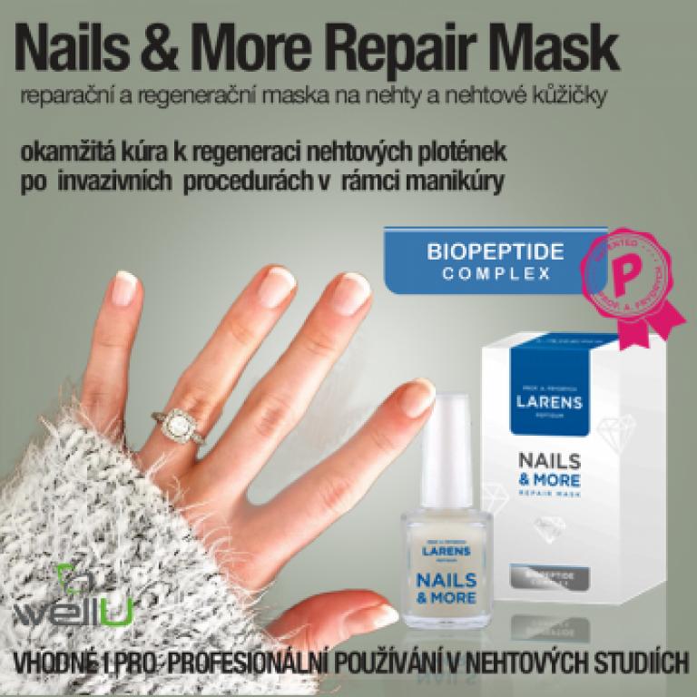 _b_603Larens-Nails-More-Repair-Mask