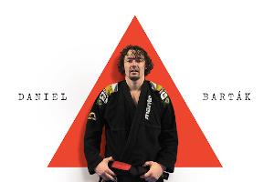 Dan Barták e-shop
