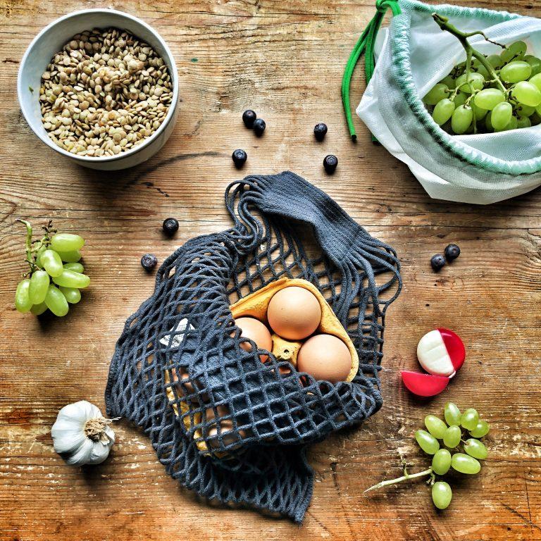 ceska-sitovka-blog-potravinove-sacky