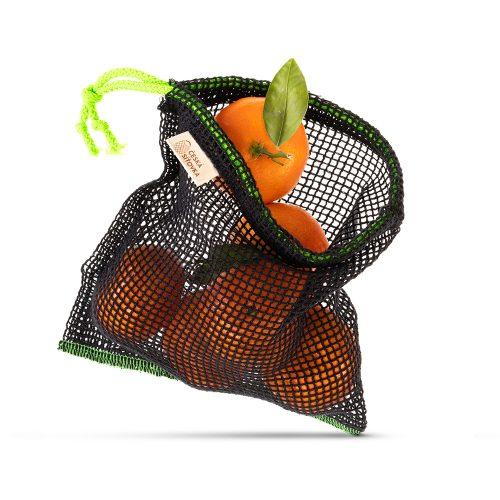ceska-sitovka-potravinove-sacky-2