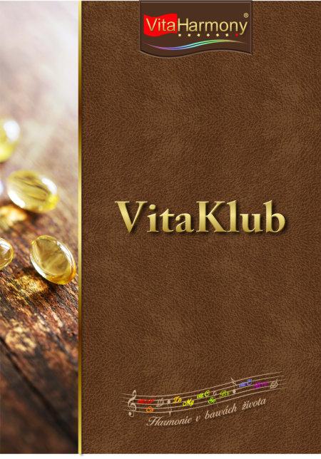 VitaKlub_A