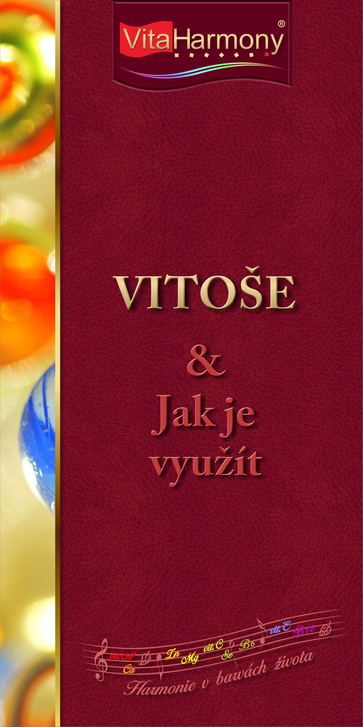 Vitose