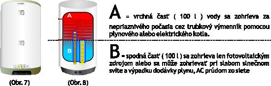 zzv_3