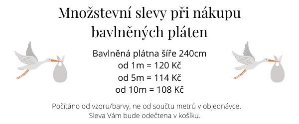 mnozstevni_slevy_240