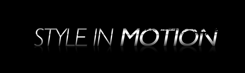 logo-styleinmotion