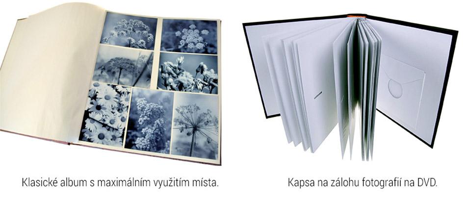 kapsa-na-cd
