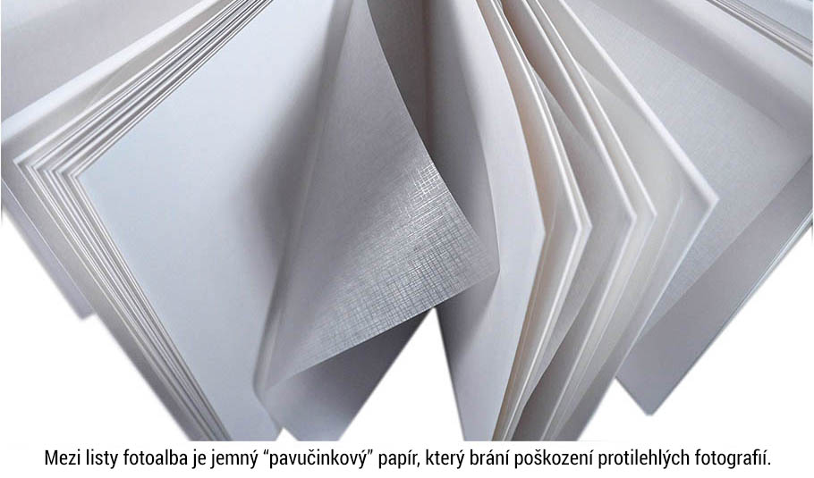 klasicke-fotoalbum-listy-papir