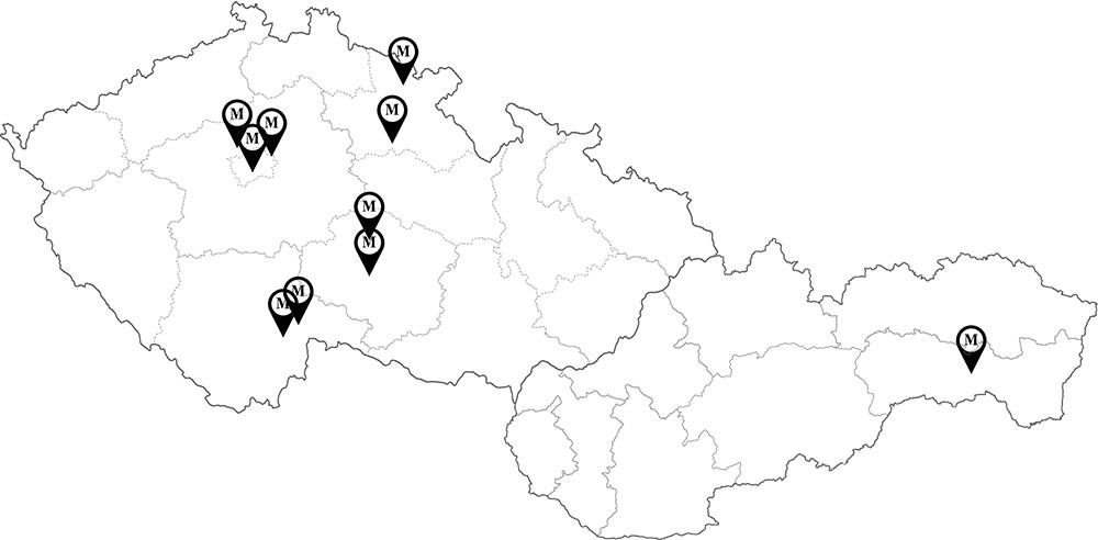 mapa_new