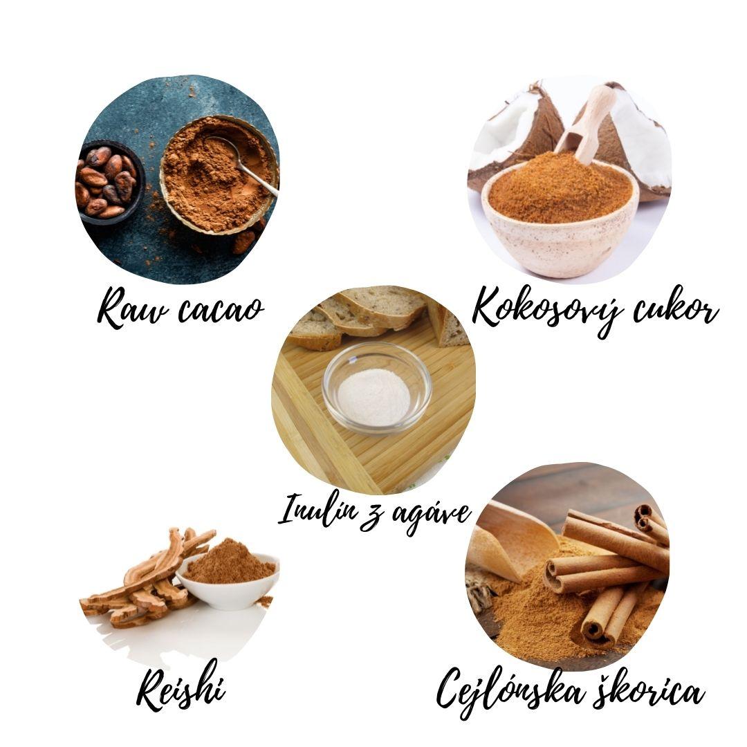 infografika_super_cacao_mix