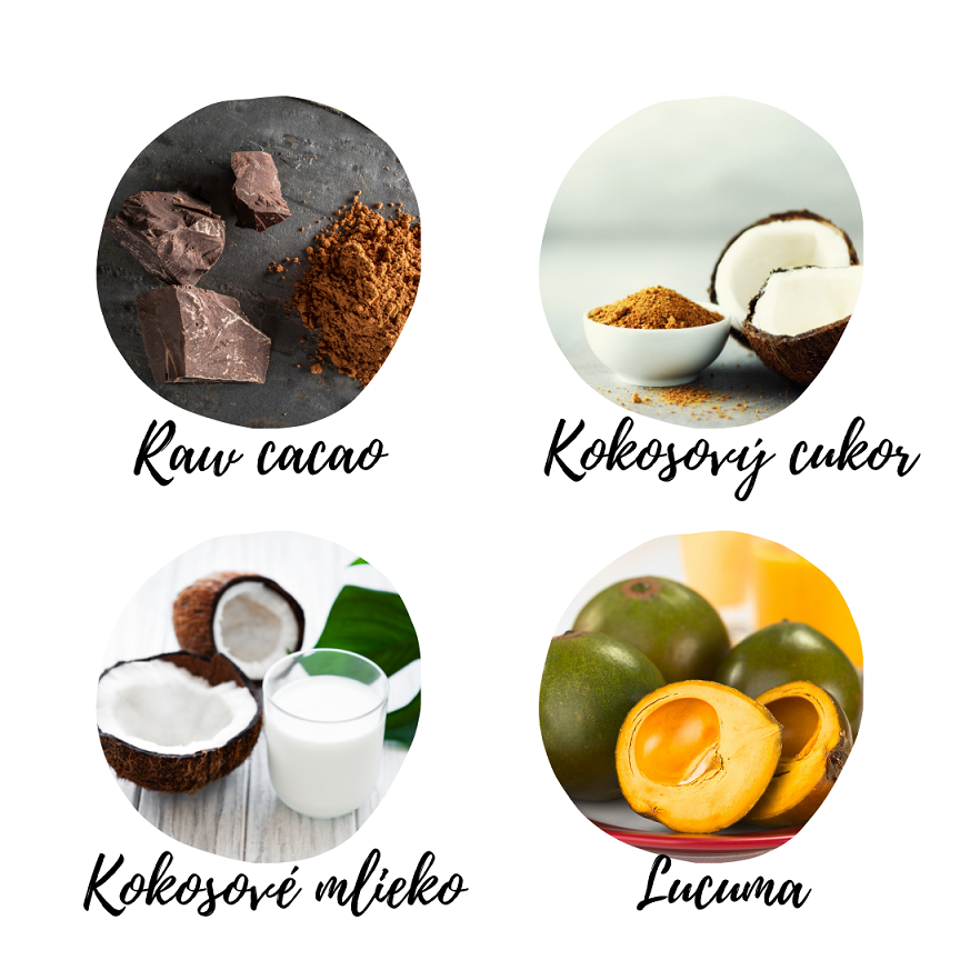 infografika_super_chocolate