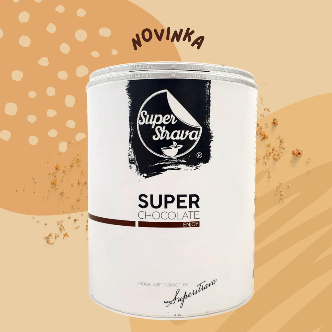 superstrava_super_chocolate_fb_ads