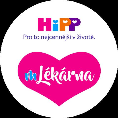 HiPP_mLekarna_CZ