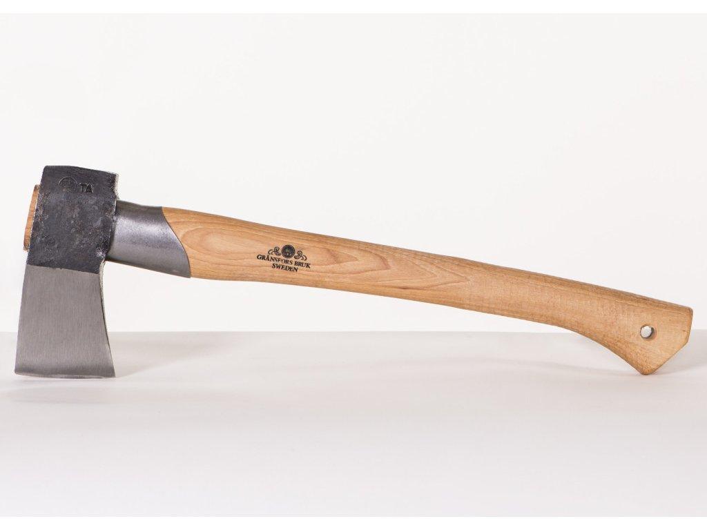 339 Štípací sekerka