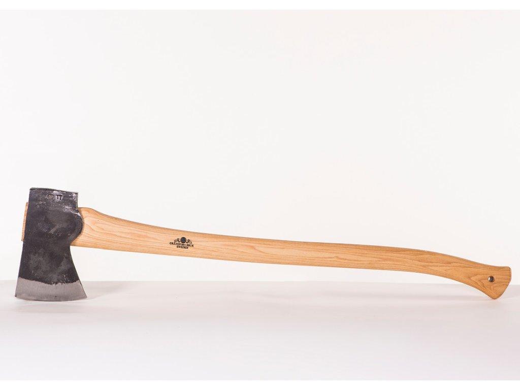434 american felling axe 1024x730
