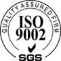 kvalita-iso9002