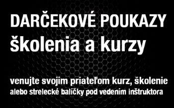 PFTC DARCEK