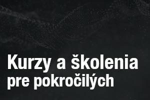 pftc-kurz-pokrocily
