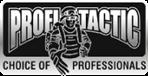 Profitactic Academy