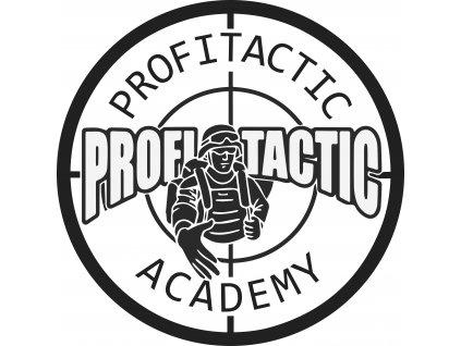 Profitactic Academy kruh