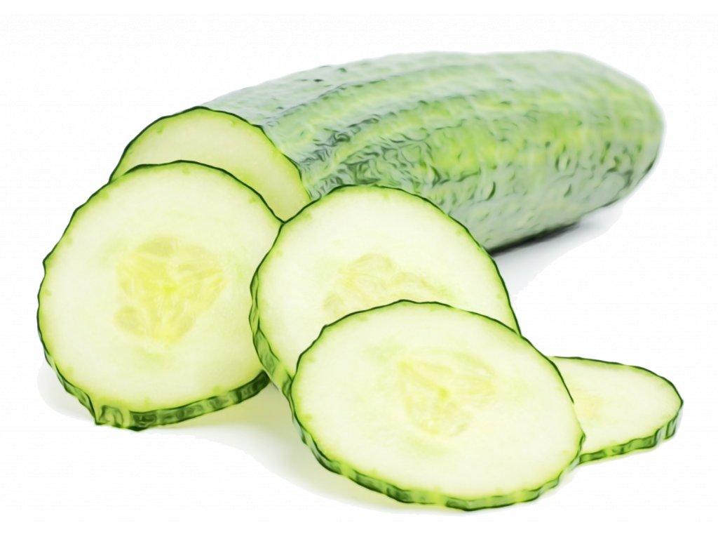 cucumber PNG84281
