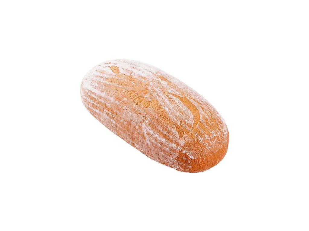 072 chleb vysocina