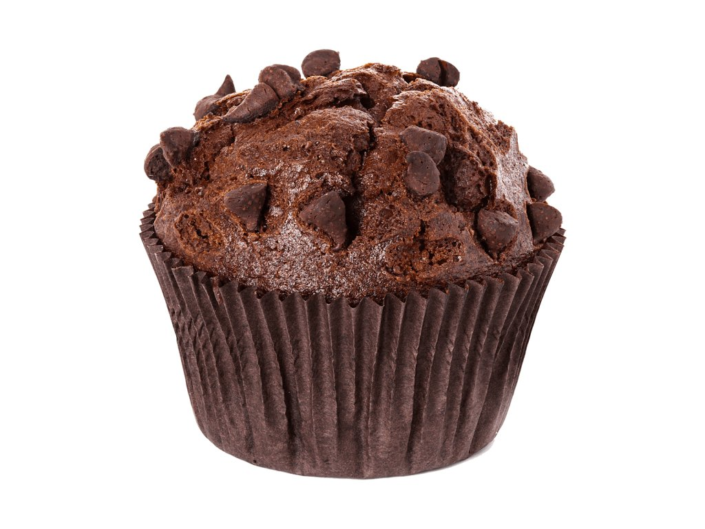 muffin PNG123