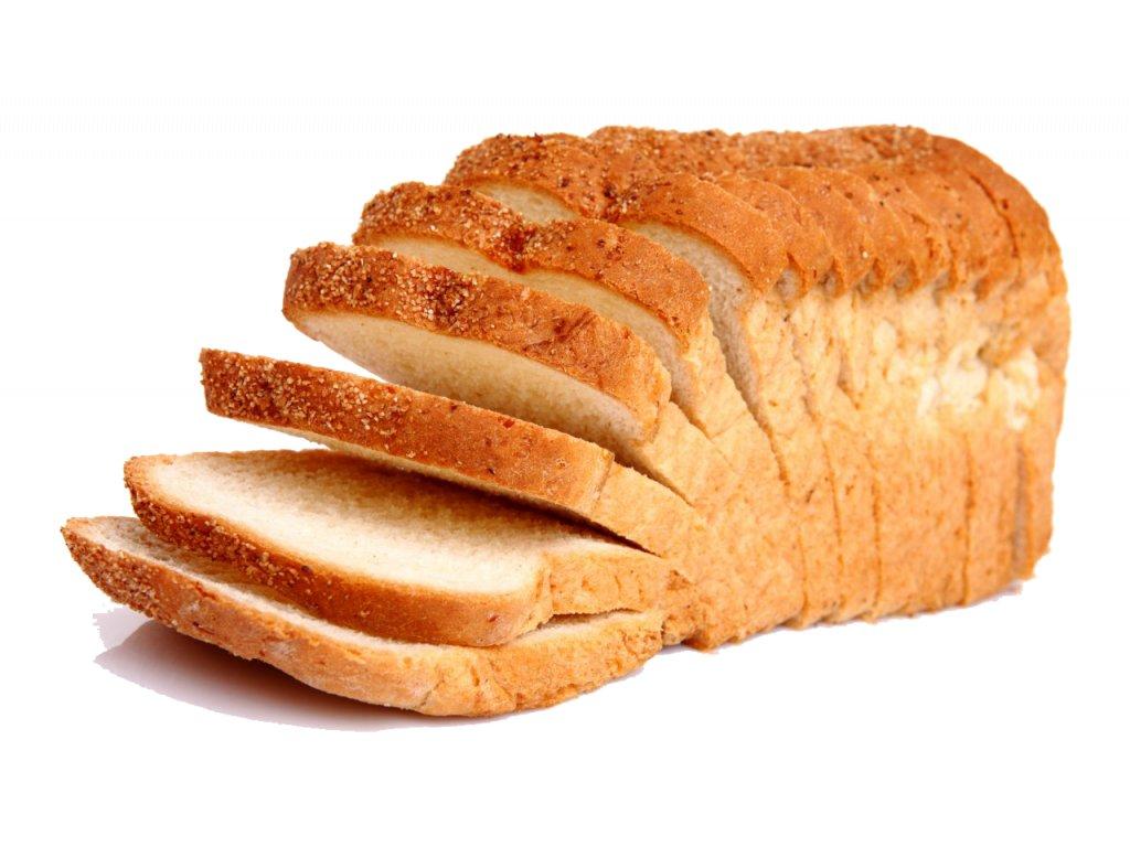 22809 2 bread clipart