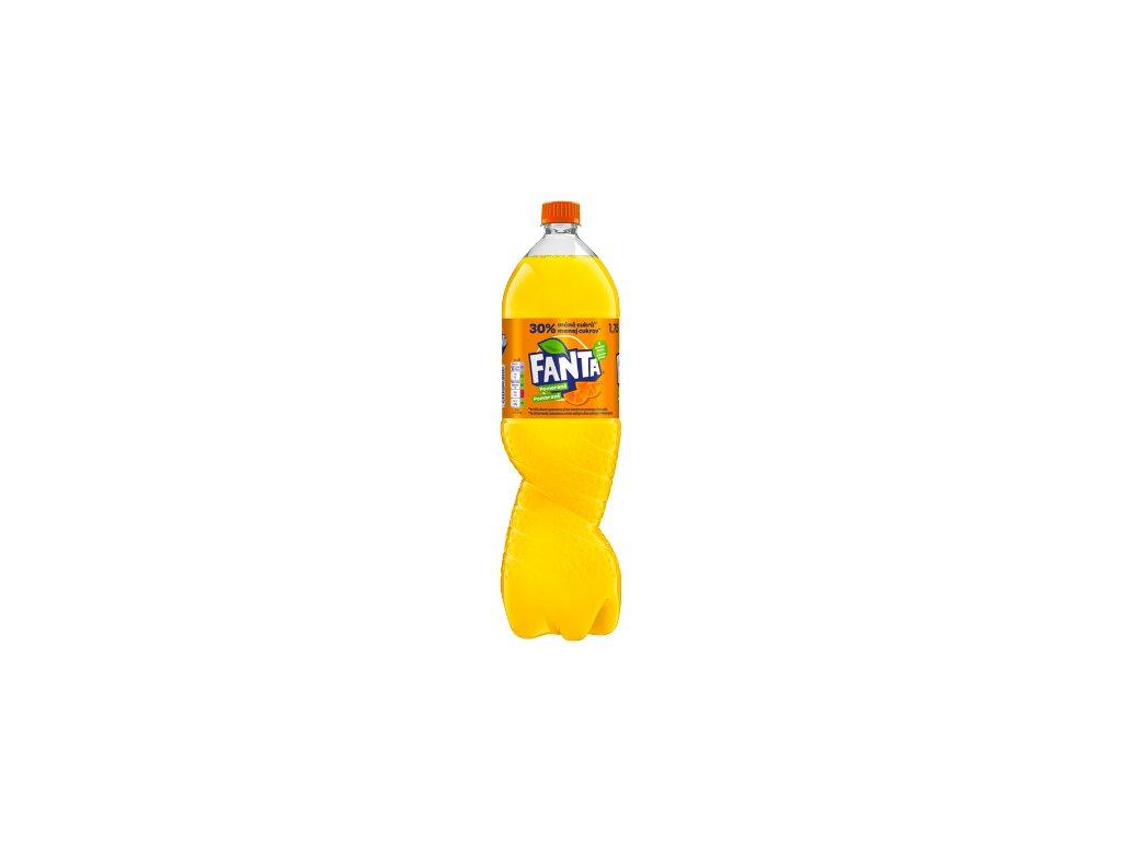 fanta big