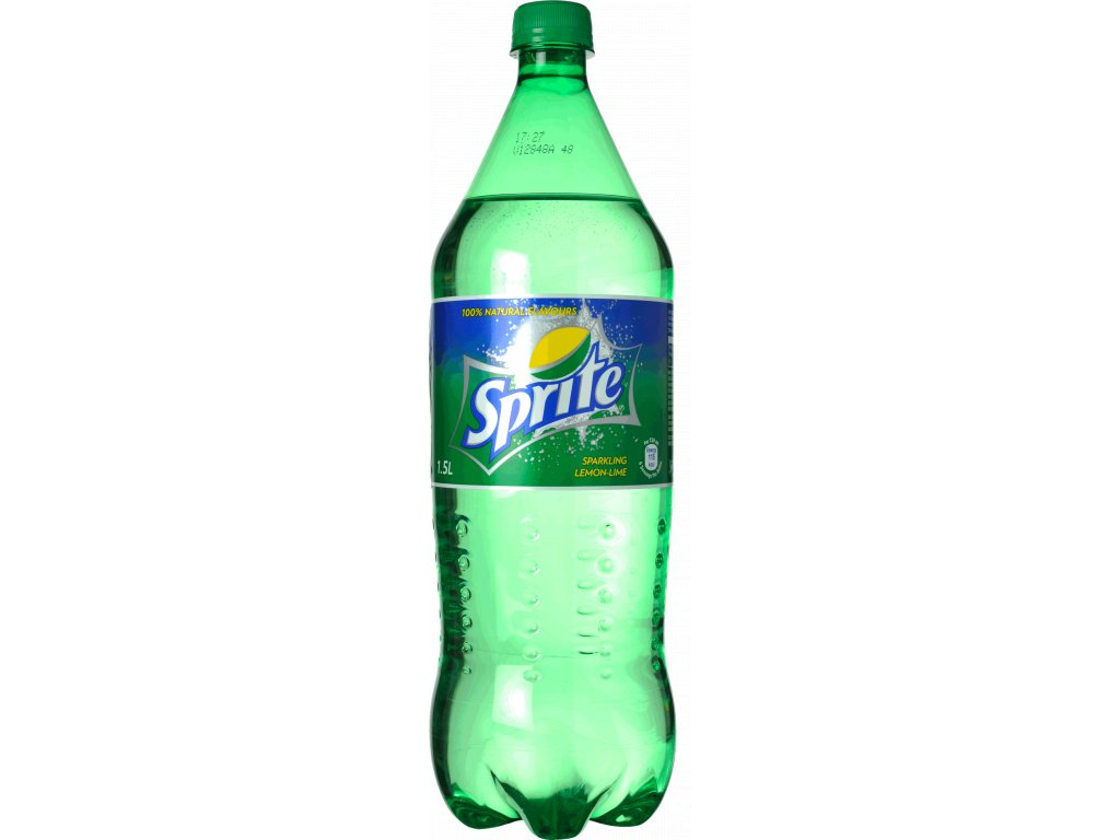 sprite PNG8920