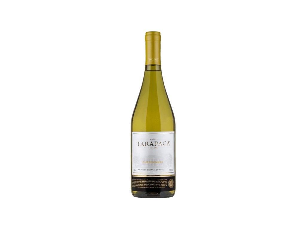 TARAPACA Chardonnay 179x580